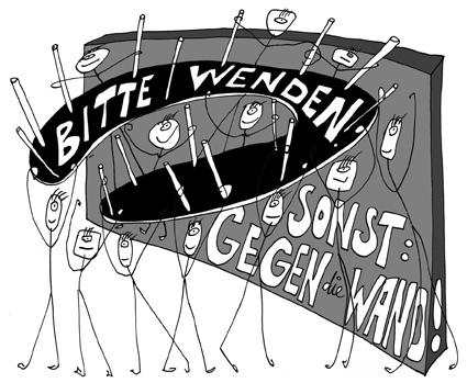 goengrich_gegen_die_wand